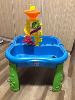 Grow n Up Water Table