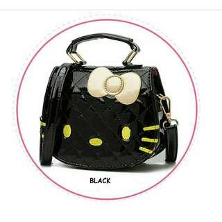 Kids HK Cutie Bag Sling
