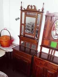 Vintage Kitchen Cabinet (Special Offer)