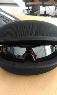Oakley Glasses Original