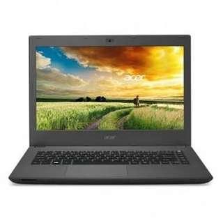 Acer E5 475G