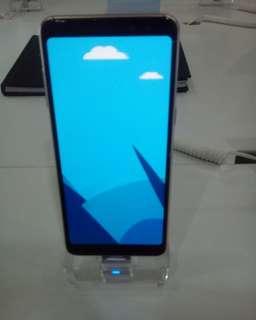 Samsung Gakaxy A8