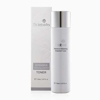 SALE Intensive Whitening Waterfull Toner (150ml)