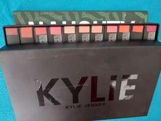 Kylie Jenner Lip gloss (Matte)