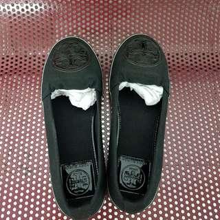 Tory Burch Women Shoes - Fabric
