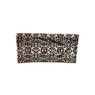 💫1 FOR $5, 2 FOR $8   Leopard Print Bandeau Top