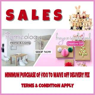 Ology Group Household Kitchen Toilet Product Gift Item Sales Promotion