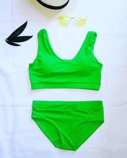 Bikini / Swimwear