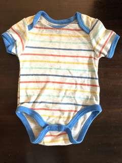 Baby Romper size 0-3