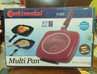 Multy Pan