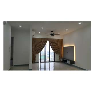 [ South View Condo ] Southview Bangsar South near LRT KL GATEWAY, KL gateway mall