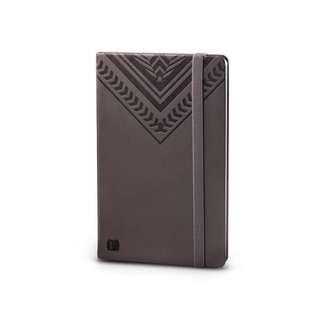 Chocolate Brown Bandana