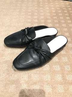Sportsgirl loafers