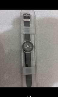 Swatch 手錶⌚️