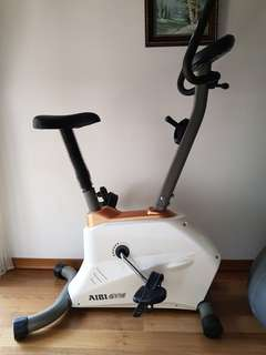 AIBI Gym Bike