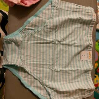 (全新)孕婦內褲