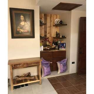 Town House For Sale | Quezon City