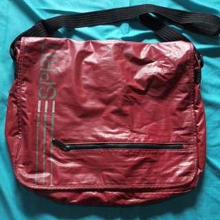 Original esprit bag