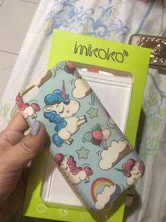 Preloved Iphone 6/6s Case