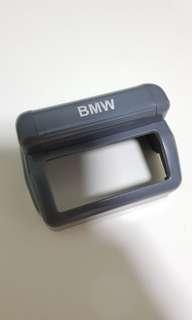 IU Cover 1st Gen (BMW)