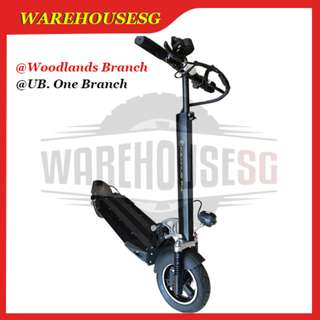 Reaihub R4 Scooter/Electric Scooter/E-Scooter/ElectricScooter/Scoot/EScoot/E-Scooter/EScooter/Sale