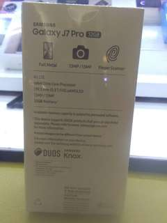 Samsung Galaxy J7Pro Kredit Free Admin
