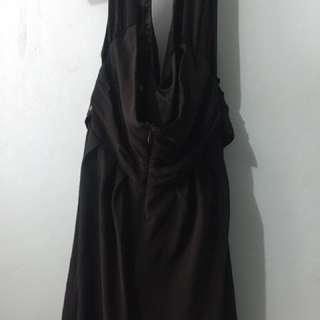 Guess Marilyn Dress