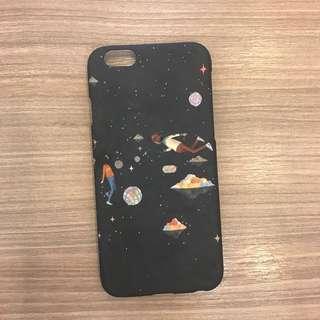 Apple - iPhone 6 Case