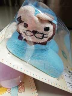 (New)Baby socks