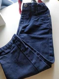 Hnm boy jeans