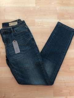 BNWT Esprit Slim Jeans