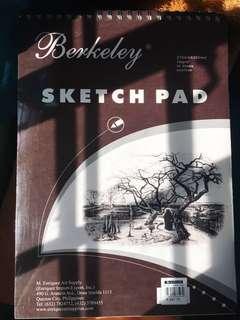 Berkeley Sketchpad