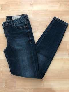 Esprit Skinny Jeans BN
