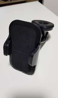 MACALLY Phone Holder