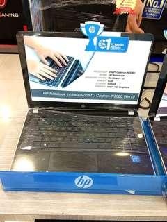 Kredit HP14-BS005TU Tanpa Kartu Kredit Proses 3 Menit