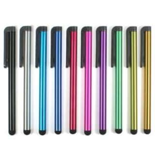 Capacitive Stylus Pen untuk HP Touch Screen Android Iphone Ipad KSY123