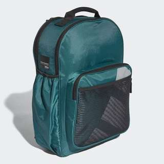 Authentic Adidas EQT Classic Backpack