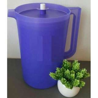Tupperware Giant Pitcher 4.2L