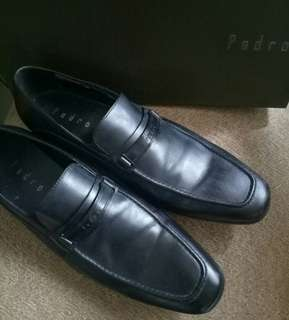 Pedro Shoes Preloved