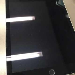 "iPad Pro 9.7"" 128gb 4G & Wifi"