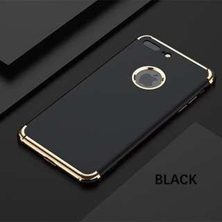 Aigaa phone case anti-collide I6/6S/7/8 plus