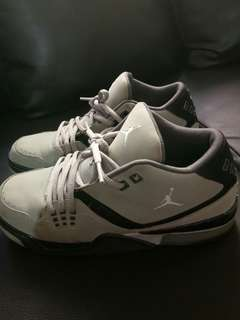 Authentic Jordan Flight 23 Shoes