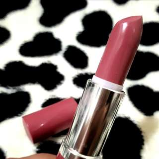 Clinique - Pop Lipcolor Lipstick