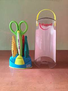 Maped Crea Cut Scissors