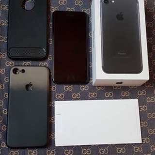 Iphone 7 32 gb fu