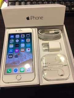 Iphone 6 (GPP LTE 64Gb) w free case!