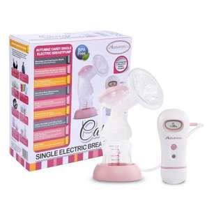 Rechargeable Electric Breast Pump