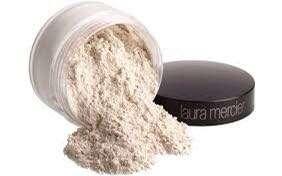 Laura Mercier translucent loose face powder