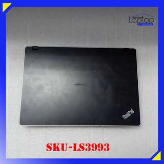 SALES @ $229!!Lenovo Thinkpad Edge 14!! Used Intel i3 with 500GB HDD !!