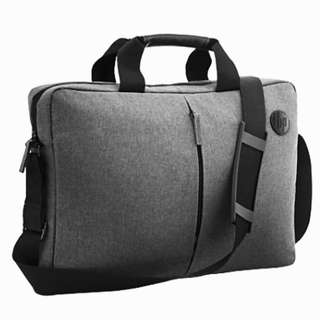 HP 15.6 inch Value Topload Laptop Case